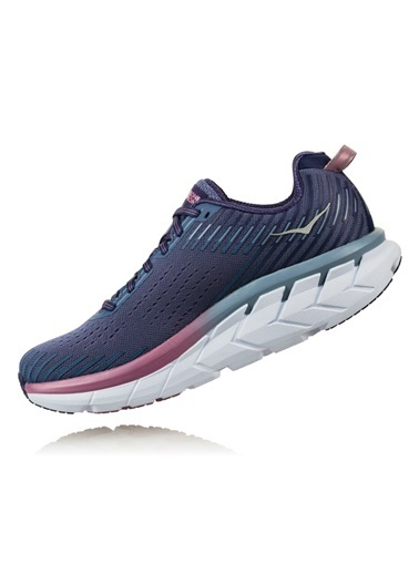 Hoka One One Ayakkabı Renkli